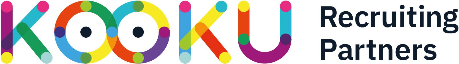 kooku_logo_full_1610x226.jpg