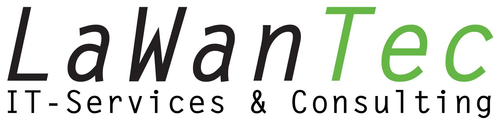 LaWanTec - Helpdesk - IT Support