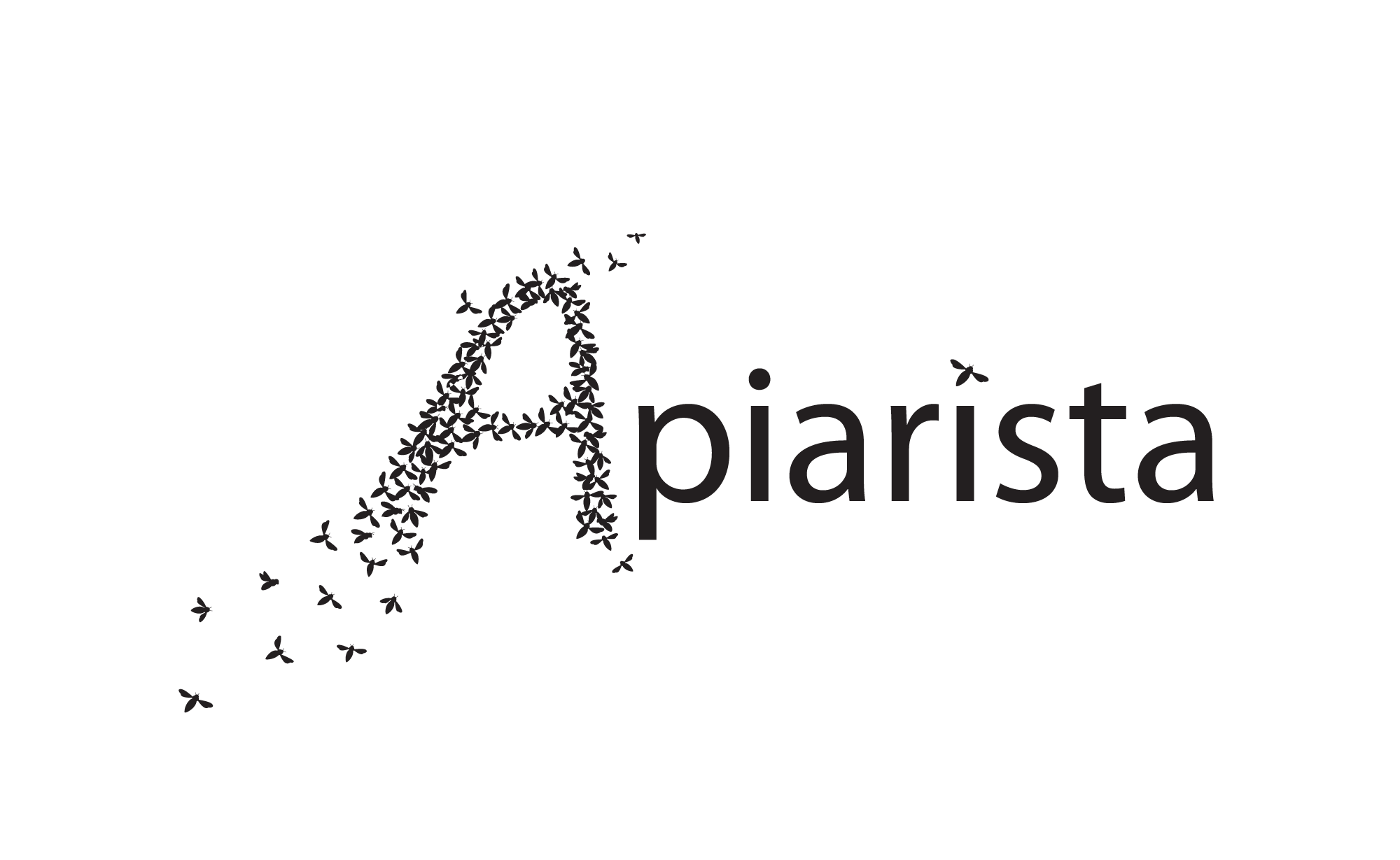 Apiarista_Logo