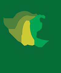 kea-logo-200.png